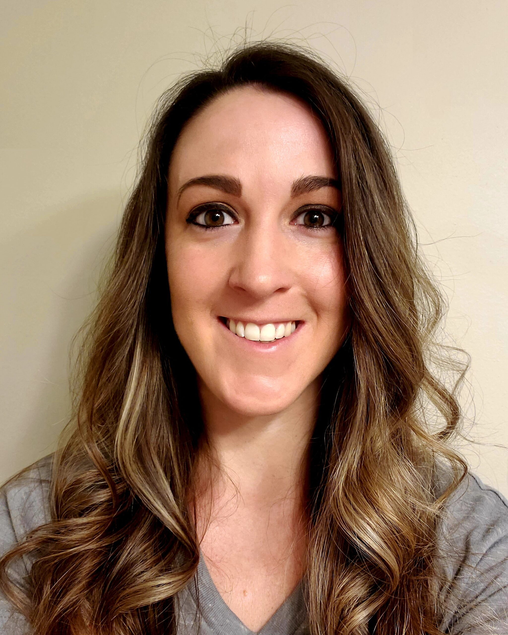 Kelly Maher: Holistic Cannabis Practitioner at Flowered Wellness in Orchard Park, NY